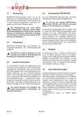 RES-445 - Schweißen thermoplastischer Kunststoffe insbesondere ... - Page 6