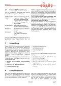 RES-445 - Schweißen thermoplastischer Kunststoffe insbesondere ... - Page 7
