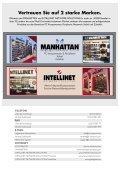 2.000 Computer und Netzwerk Produkte - IC Intracom - Seite 3