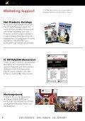 2.000 Computer und Netzwerk Produkte - IC Intracom - Seite 4