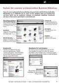 2.000 Computer und Netzwerk Produkte - IC Intracom - Seite 5