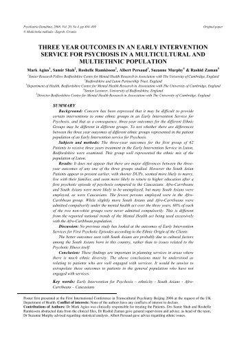 pdf (233 KB), English, Pages 494