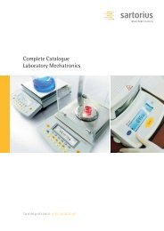 Complete Catalogue Laboratory Mechatronics