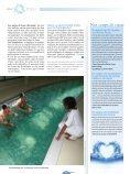 19 I TéléObs - MediaObs - Page 4