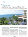 19 I TéléObs - MediaObs - Page 6
