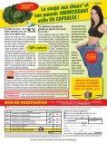 19 I TéléObs - MediaObs - Page 7
