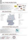 PDF herunterladen - Transgourmet - Page 4
