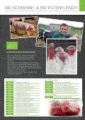 PDF herunterladen - Transgourmet - Page 7