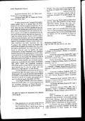 CLASSIFICATION DES NOMIINAE AFRICAINS - Page 2