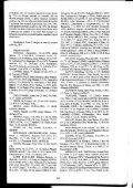 CLASSIFICATION DES NOMIINAE AFRICAINS - Page 3