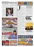 KaraoKe Corner - The Medallion Online - Page 2