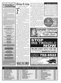 KaraoKe Corner - The Medallion Online - Page 3