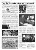 KaraoKe Corner - The Medallion Online - Page 4