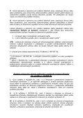 Datum aktualizace: 12.června 2011 - Svaz zdravotních pojišťoven ČR - Page 5