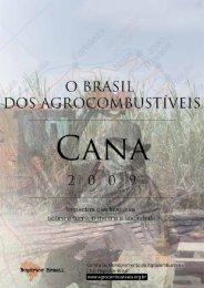 Cana - Centro de Mídia Independente