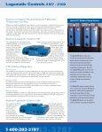 Logamatic Controls - Buderus - Page 2