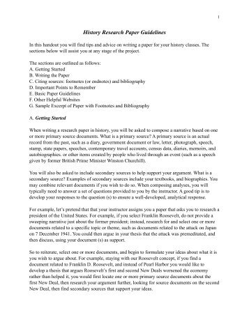 Argumentative Essay Papers What Are Some Research Paper Topics Good Research Essay Topics For American  History Before Synonym Us English Literature Essays also Narrative Essay Example For High School Neils Bohr Resume Stephen Jay Gould Evolution Essay Narrative  Essay About Healthy Eating