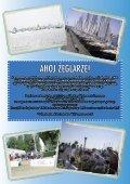 STR. 11 STR. 24 - Wojskowa Akademia Techniczna - Page 2