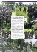 STR. 11 STR. 24 - Wojskowa Akademia Techniczna - Page 4