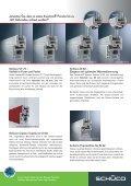 Endkunden-Broschüre als pdf ansehen - FensterART GmbH & Co KG - Seite 5