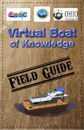 Instruction Manual - 1.pub - VITAL Lab