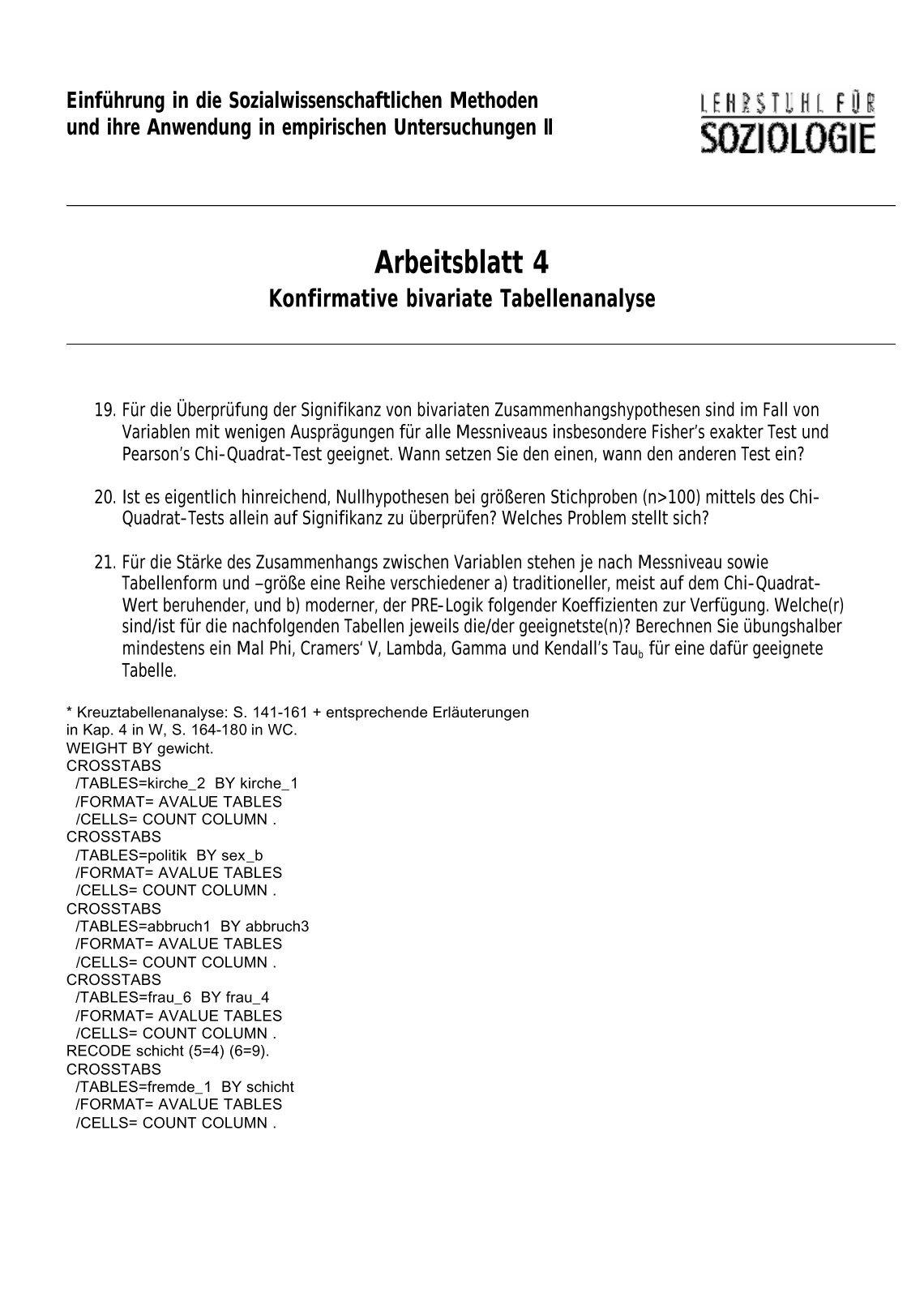 Fantastisch Dihybrid Punnett Quadrat Arbeitsblatt Galerie - Super ...
