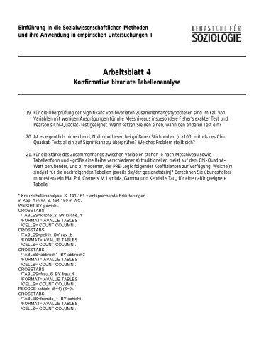 Großzügig Kg Studenten Arbeitsblatt Fotos - Mathematik & Geometrie ...