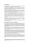 01 Indledning - Transportministeriet - Page 5