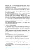01 Indledning - Transportministeriet - Page 6