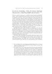 Leonardo de Arrizabalaga y Prado: The Emperor ... - Plekos