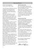 Gemeindebrief Absberg und Spalt - Seite 2
