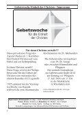 Gemeindebrief Absberg und Spalt - Seite 4