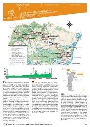 Au fil de lA ligne MAginot - Tourisme en Alsace