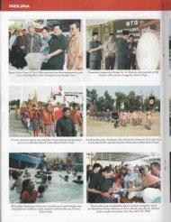 Halaman 21-30 1.345 KB - Pemerintah Kabupaten Kulon Progo