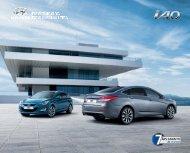 Hyundai40_7Ã¥r_2013(1 6 0 5 5kb)
