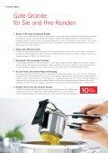 PDF Katalog zum Herunterladen - Produkte24.com - Page 4