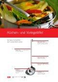 PDF Katalog zum Herunterladen - Produkte24.com - Page 7