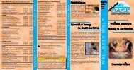 Wellness Welt - Sauna Verzeichnis48.de