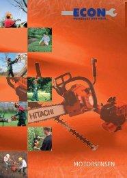 Vorschaltseiten 2009-2:HPD 2009