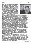 EinBlick Nr 57, Juni 2012 - Evangelische Kirchengemeinde Ittersbach - Seite 3