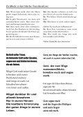 EinBlick Nr 57, Juni 2012 - Evangelische Kirchengemeinde Ittersbach - Seite 7