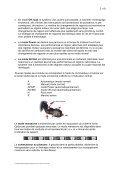 Changement de vitesses automatisé et antipatinage ... - Scania - Page 2