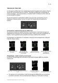 Changement de vitesses automatisé et antipatinage ... - Scania - Page 3