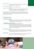Gesundheit & Wertvoll - Seite 5