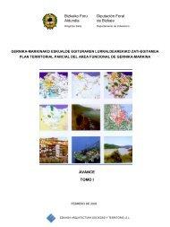 Avance. Tomo1.pdf - Urdaibai