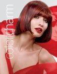 Wella Color Charm - Page 2