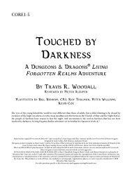 Dungeon Magazine 171 pdf - Lski org