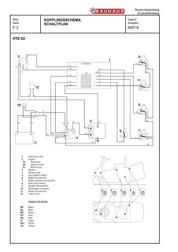 Saab 9 3 Engine Diagram Cpu Saab 2.3 Turbo Engine