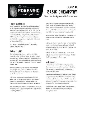 epub Umwelthaftungsrecht als Instrument der europäischen Umweltpolitik: Eine ökonomische Analyse