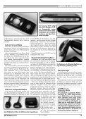 Samsung YP-T9: Multimedia-Chip-Pocket-Player - ITM ... - Praktiker.at - Seite 3